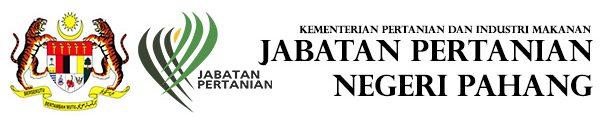 Agri Pahang