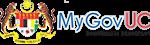 mygovuc-150x45